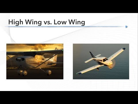 How to create a successful flight training plan and stay on budget