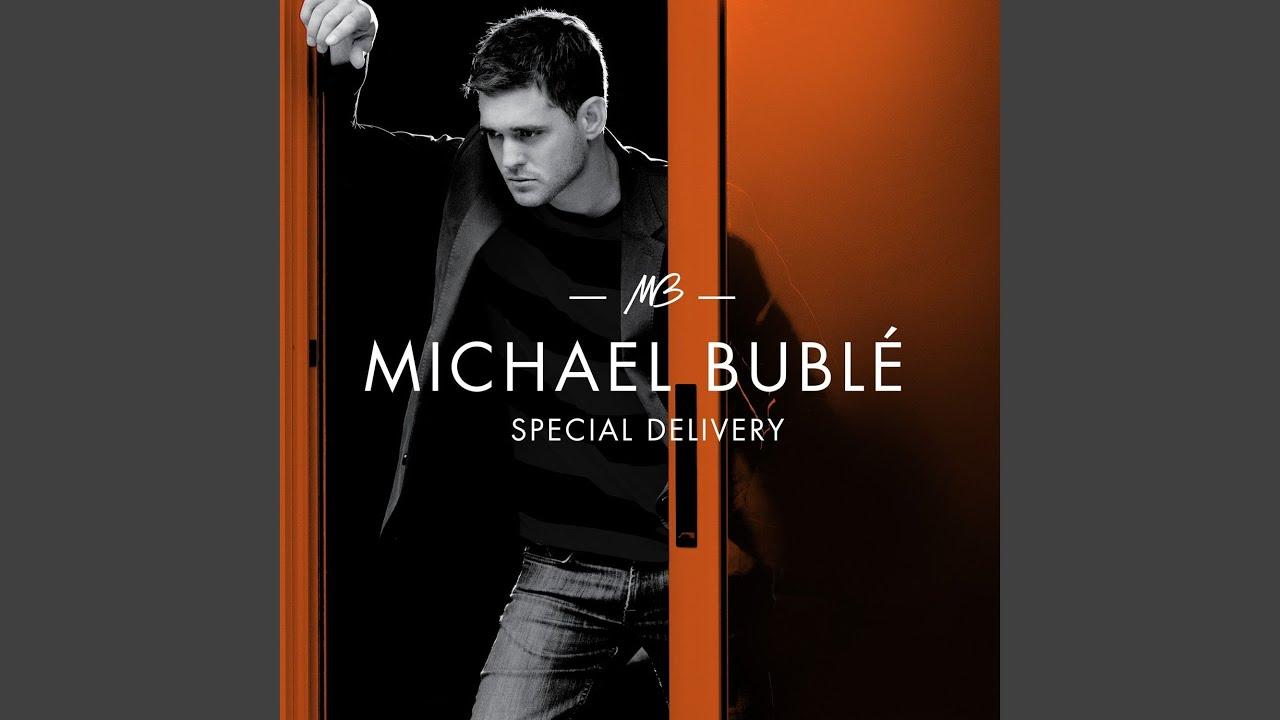 Michael Bublé - Dream a Little Dream of Me