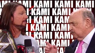 10 WWE Ideas So Awful Even Legends Couldn