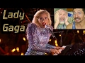 Super Bowl Halftime Show with Lady Gaga (Montana Guys React)