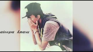 NeeTube - Manipuri Song| Hey Eigi Nungshibi| Viss Ningthouja