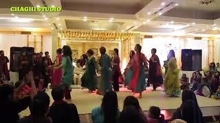 New Irani Balochi Song 2018 By Chaghi Studio