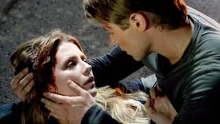 Top 10 Heartbreaking Moments On Teen Dramas