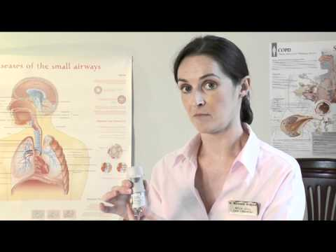 15g Respimat Inhaler for Respiratory illness.mp4