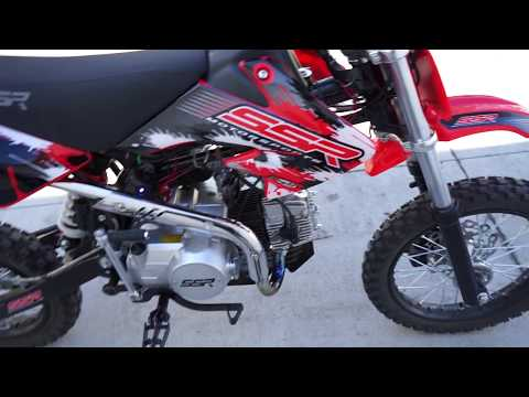 MY STREET LEGAL PITBIKE!!!  **undercover cop**