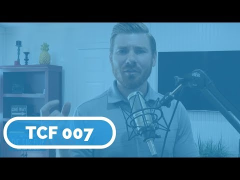 TCF 007 | 3 People Every Car Flipper Should Know