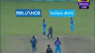T20 WC: Sangakkara