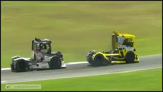 Watts zap 2018 The best sports moments of Motorsport ( Part 55 )