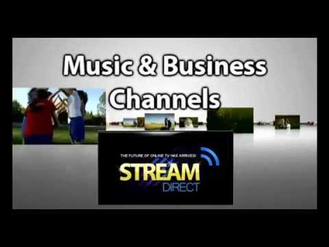 tv online| free tv online| watch tv online| tv shows online|