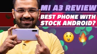 8 ULTIMATE MIUI 10 THEMES OF 2019 | TOP FREE MIUI 10 THEMES