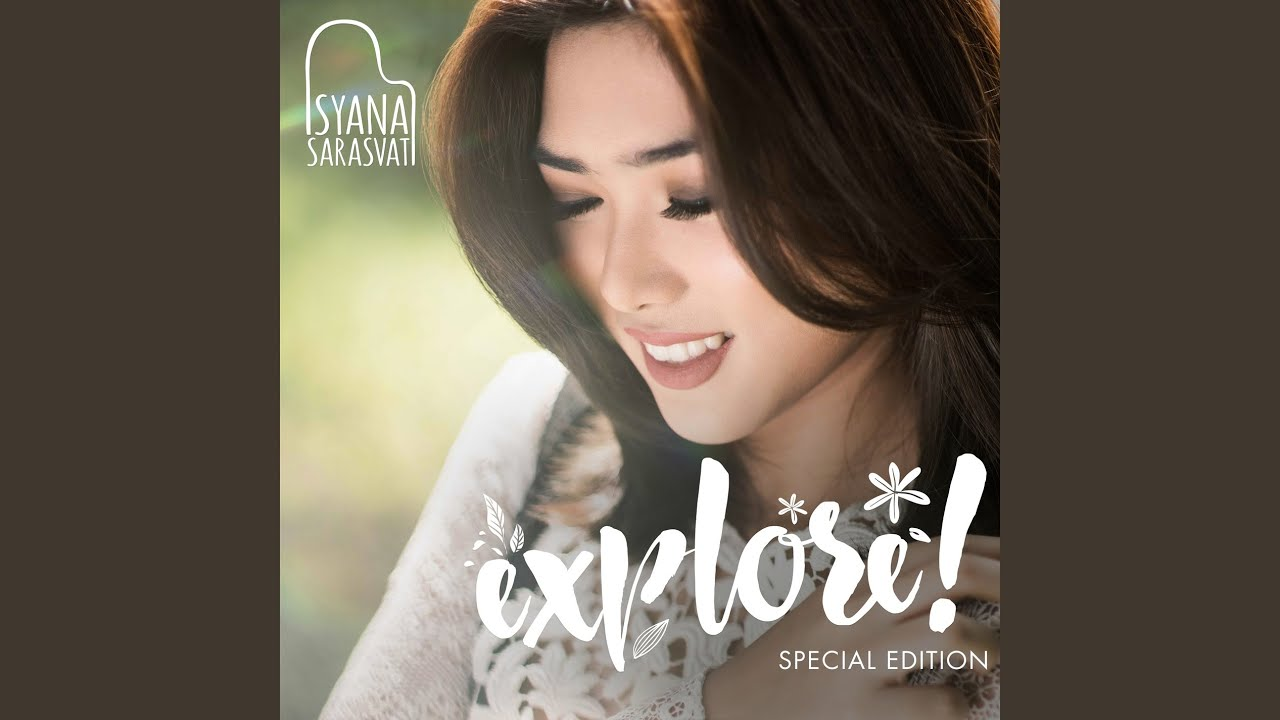 Isyana Sarasvati - Keep Being You (OSVALDORIO REMIX)