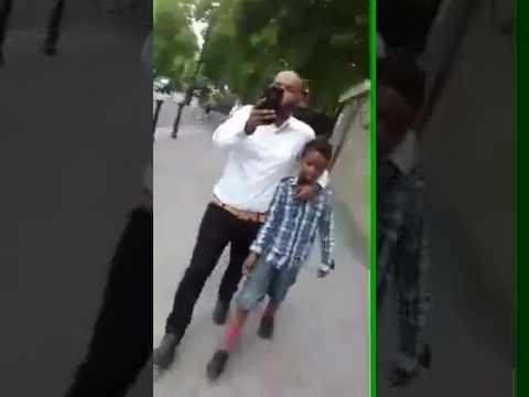Xxx Mp4 SOMALI NIN IYO XASKIIS JIDKA ISKU FURAAYO 3gp Sex