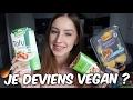 Download Video Download 🍍  Haul Biocoop⎟Aliments bio, vegan, .. 3GP MP4 FLV