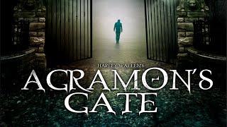 AGRAMON'S GATE Official Trailer 2019 Horror