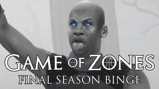 Game of Zones Season 7 (FULL)