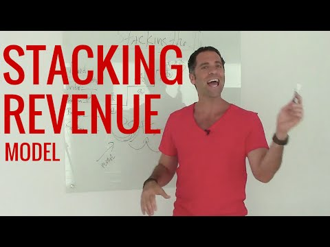 How To Make More Money On Each Client Without Spending More