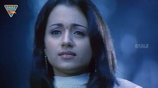 Aadi Narayan  Hindi Movie || Ilayathalapathy Vijay, Trisha Krishnan || South Indian Dubbed Movie