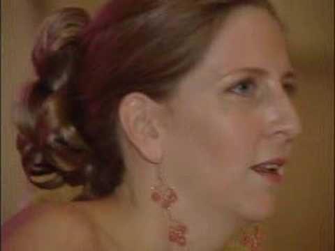 Italian Wedding Video Sample @ Grand Prospect Hall Brooklyn New York City NYC