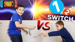 Vlog on s clate la t te dans les nuages la plus for Swan et neo piscine