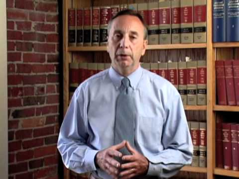 Portland Personal Injury Lawyer - How do you find a good lawyer?