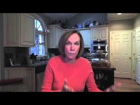 A Guide to Choosing Lean Meats and Poultry    Kathleen Zelman    UHC TV