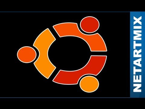 Linux ubuntu soundkonverter convertir vos fichier aux format mp3, wav, ogg, mp4 tuto fr FR