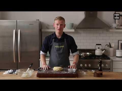 How to Make Pillowy Potato Gnocchi | Food & Wine