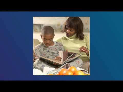 Soaring not Stumbling: Teaching and Preventing Struggling Readers and Spellers