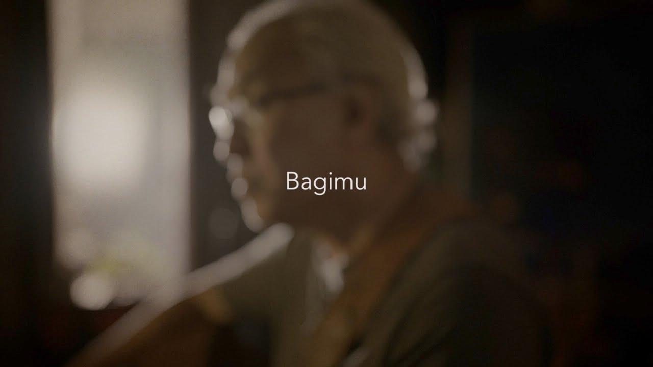 Iwan Fals x Syarikat Idola Remaja - Bagimu (Official Music Video)