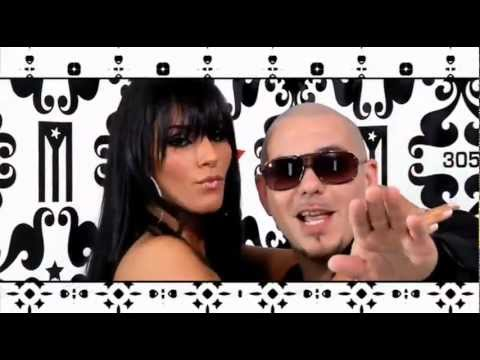 Download i pitbull mp3 me want know you bee