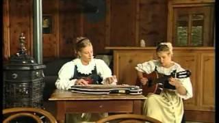 Volderberger Hausmusik