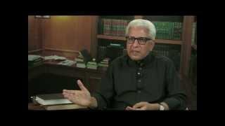 Inkar-e-Hadith aur Javed Ghamidi (Part 1/2)