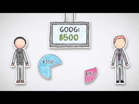 Buying on Margin Basics | by Wall Street Survivor