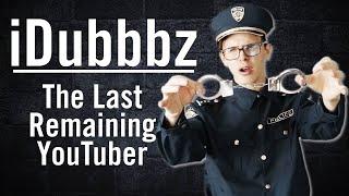 iDubbbz - The Last Remaining YouTuber