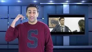 Meet the cast: Shakeel Akhtar | Raagni - The Movie