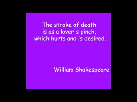 Valentine S Day Poem Valentines Day Love Quotes By Shakespeare