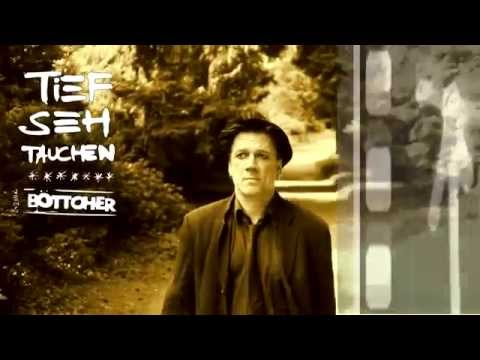 TIEFSEHTAUCHEN mit Jens Böttcher. Trailer Staffel 1.