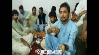 new brahui balochi song