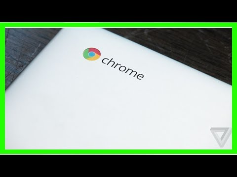 Chrome OS is almost ready to replace Android on tablets by BuzzFresh News