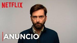 Download Criminal   Anuncio del elenco   Netflix Video