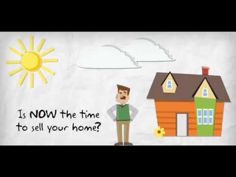 Etobicoke Real Estate Agent | Etobicoke Homes For Sale