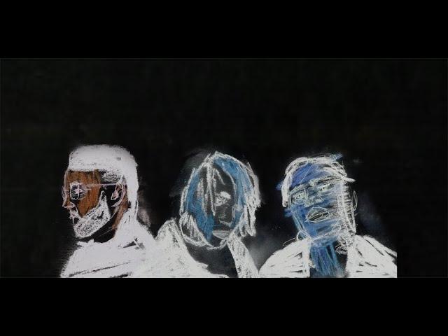 Download Internet Money – Lemonade Ft. Don Toliver, Gunna & NAV (Official Lyric Video) MP3 Gratis