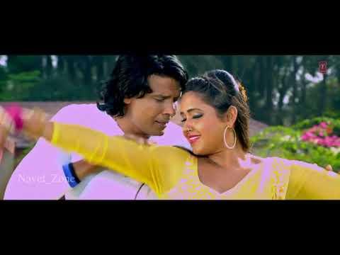 Xxx Mp4 Kajal Raghwani Navel Kiss Complitation 3gp Sex
