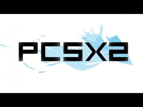 pcsx2 Emulator setup for beginners