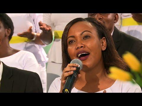 Xxx Mp4 LIGHT BEARERS TANZANIA Sifa Kwa Bwana 3gp Sex