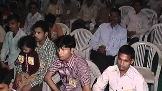 bhumihar brahmins and swami sahjanand saraswati-part2