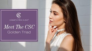 Profhilo Treatment On Neck and Hands | The Cosmetic Skin Clinic