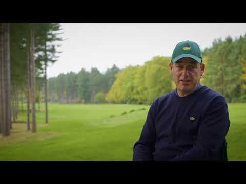 Masters Golf Holidays - Best Memento From Augusta National