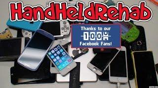 HandHeldRehab Videos - PakVim net HD Vdieos Portal