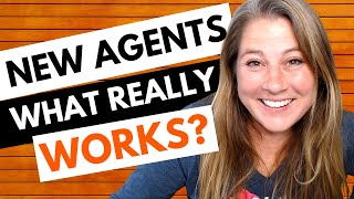 Real estate lead generation ideas and REALTOR hacks for NEW AGENTS!🗯📣